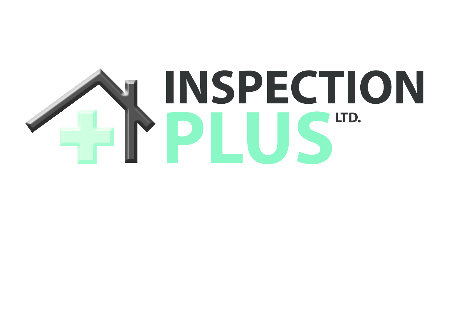 InspectionPlus Home Inspection