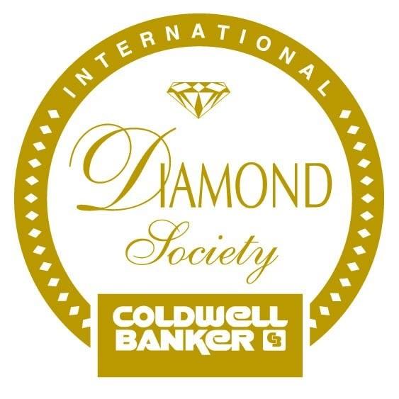International Diamond Society
