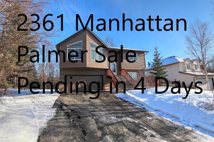 2361 Manhattan