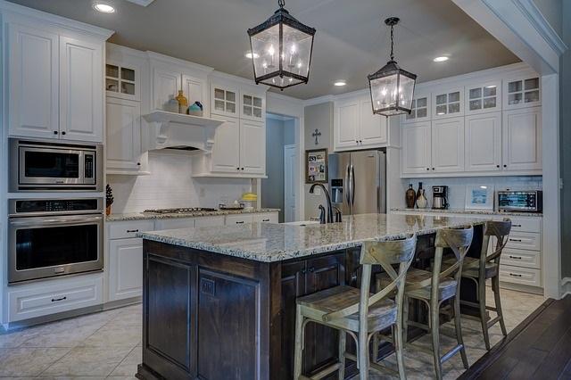 kitchen-1940174_640