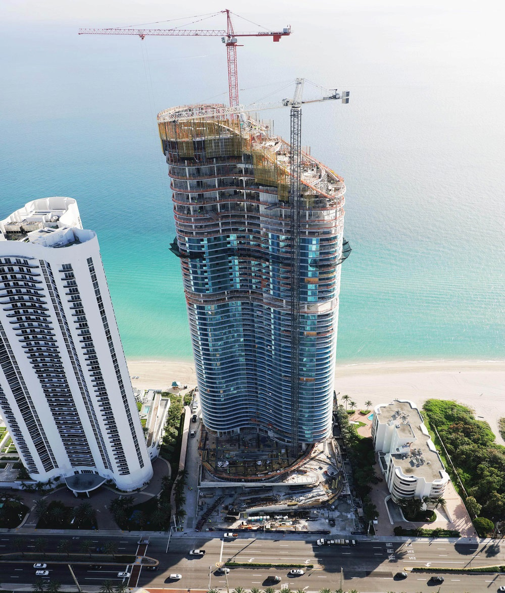 The+Ritz-Carlton+Residences,+Sunny+Isles+Beach+Tops+Off_11.30.18_1