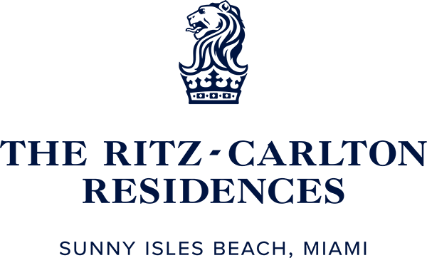 the-ritz-carlton-residences-logo