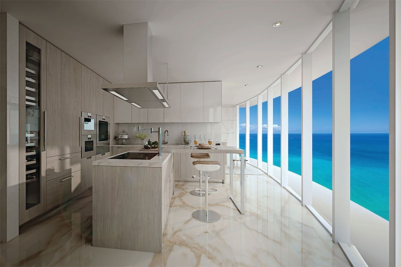 ritz_carlton_sib_kitchen