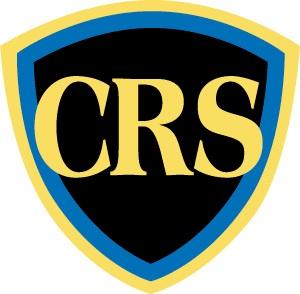 CRS Logo Shari Wilkins
