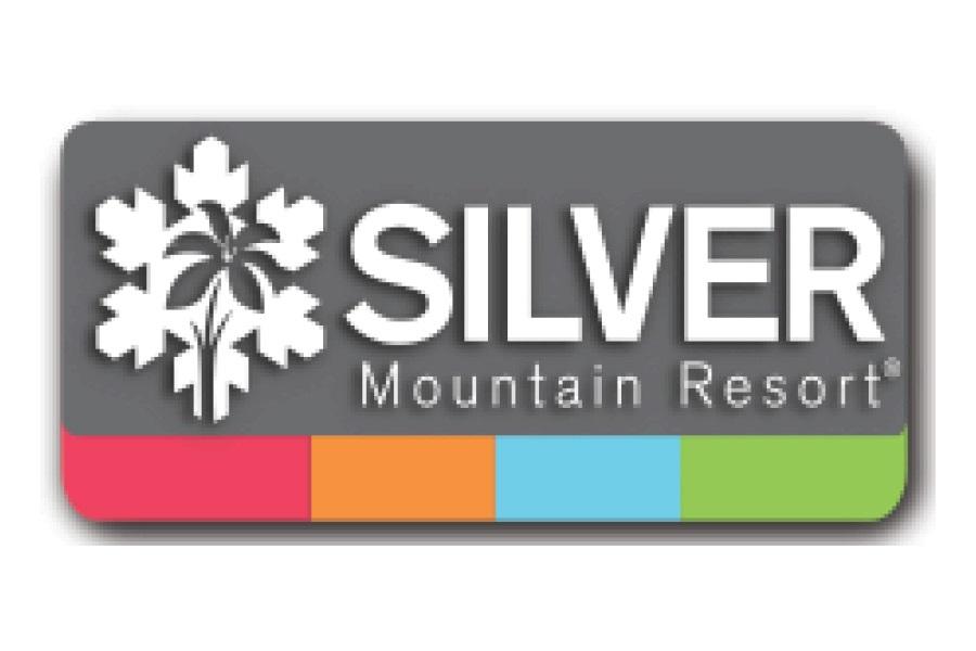www.silvermt.com