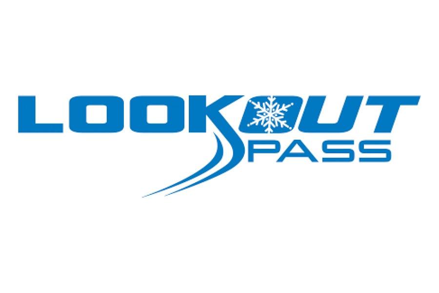 www.skilookout.com