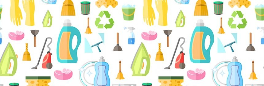 Cleaning-860x280