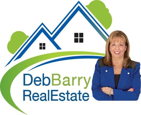 Deb Barry Real Estate Oak Hills