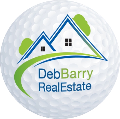 Deb Barry Real Estate Oak Hills