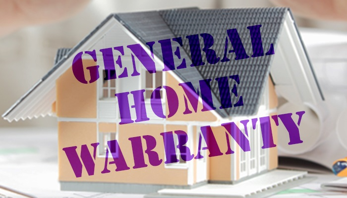 Homewarranty 2