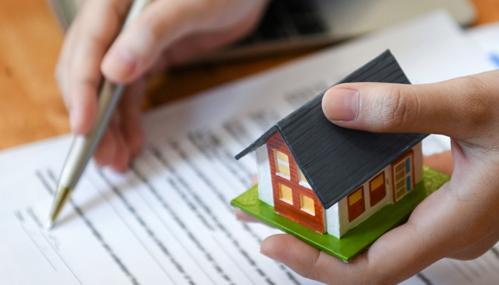 Blog  Thinking of selling your home 2