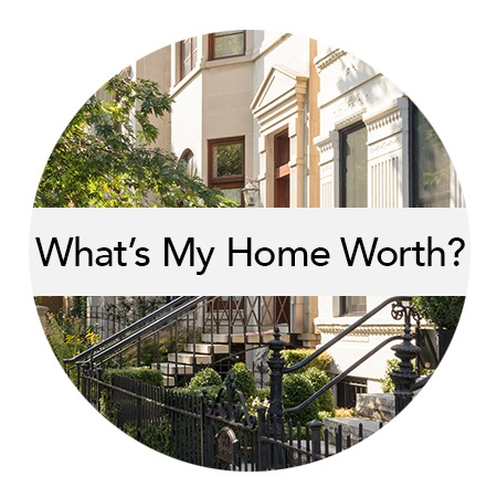 What is my home worth? Southwest suburbs