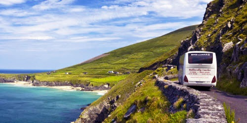 ring-of-kerry-bus-tour