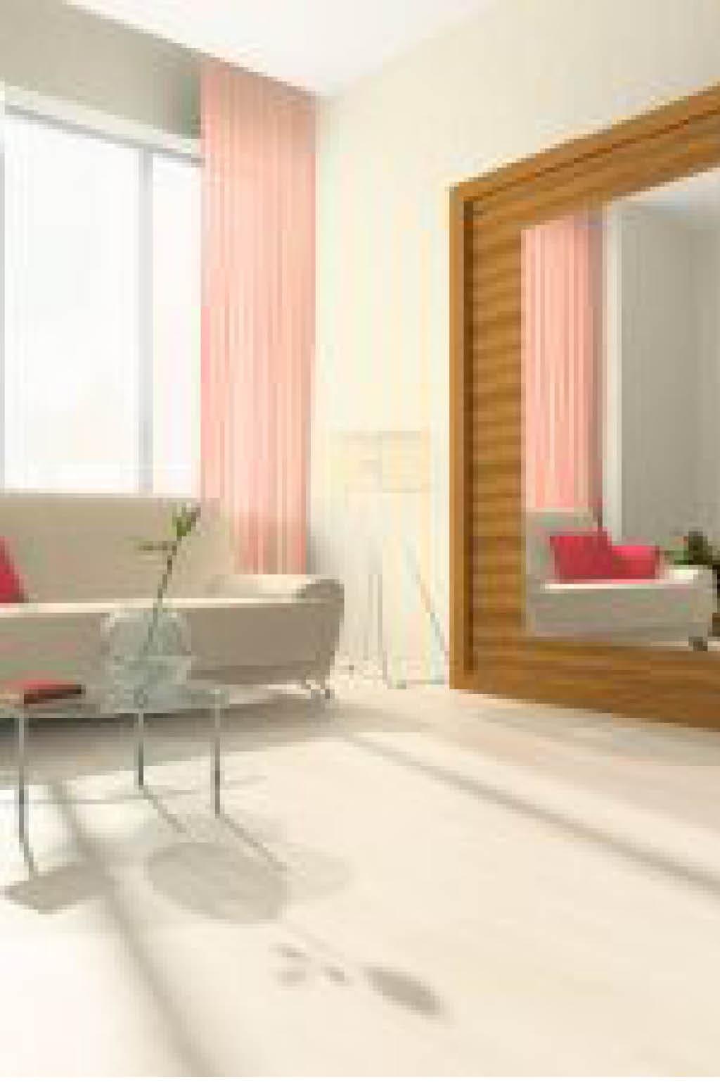 livingroom-intext