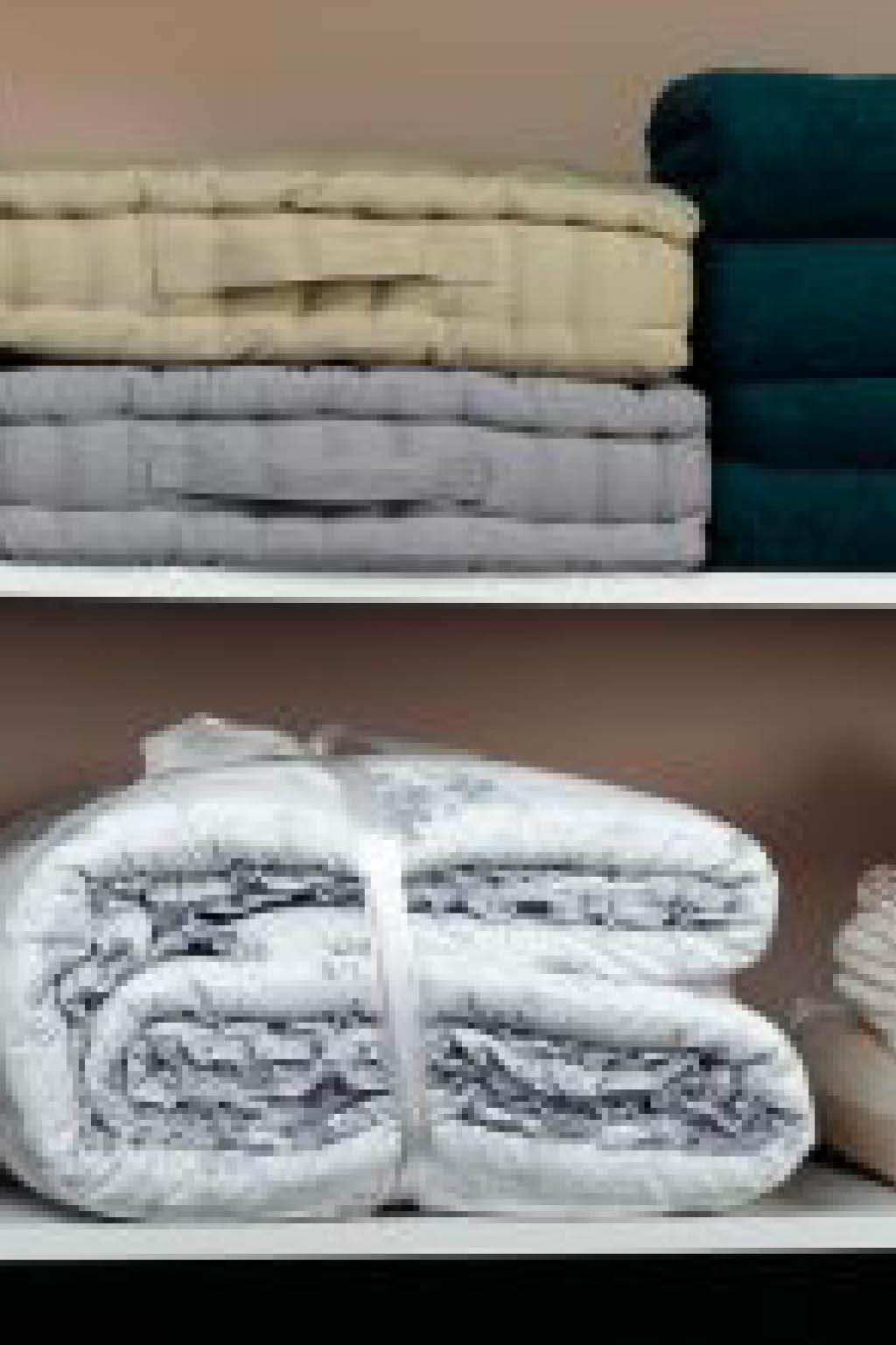 closet-intext