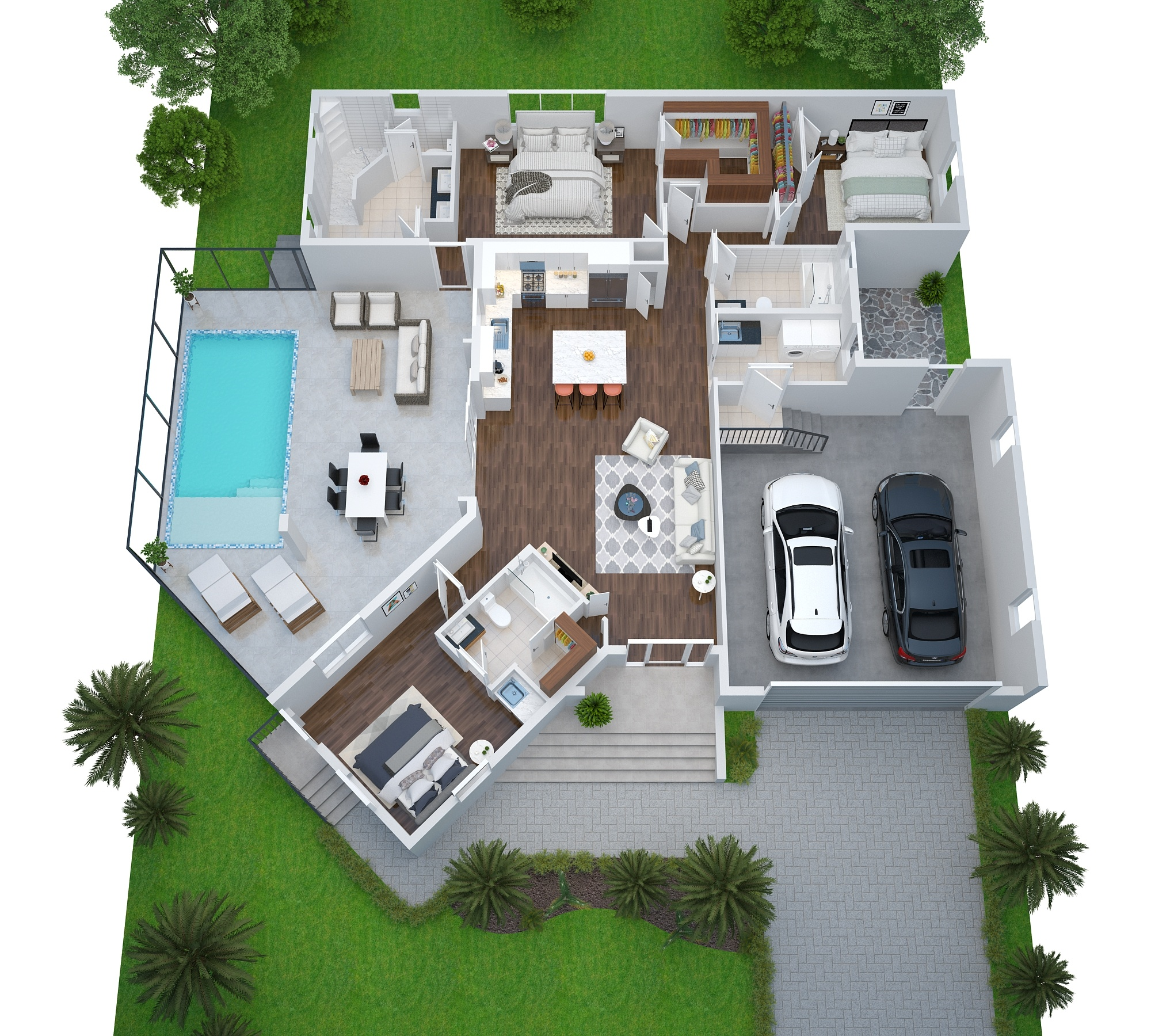 3d floor plan (7)
