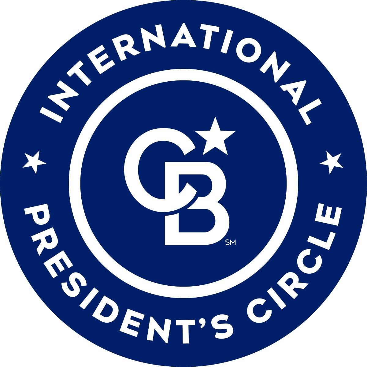 International President's Circle