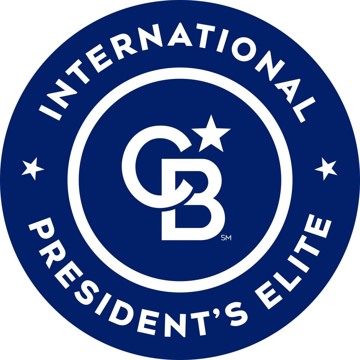 International President's Elite
