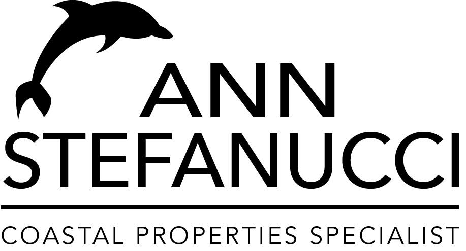 Home Mortgage Pre-Qualification in Newport Beach