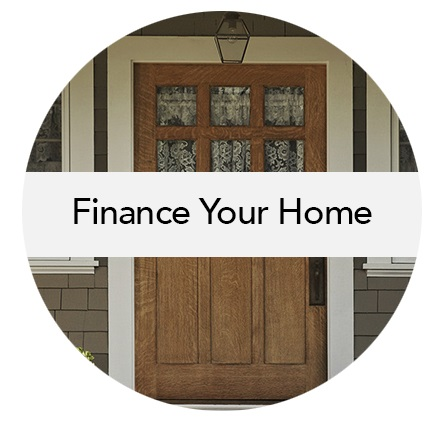 Learn more about home finance in Chicago area