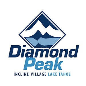 Diamond Peak LOGO