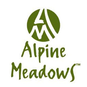 Alpine Meadows LOGO