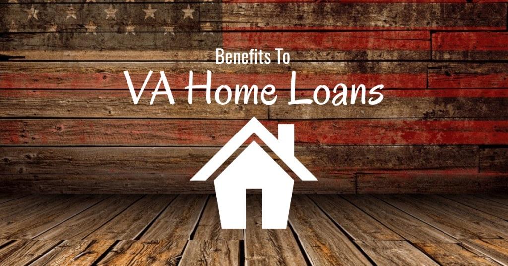 VA Benefits Class