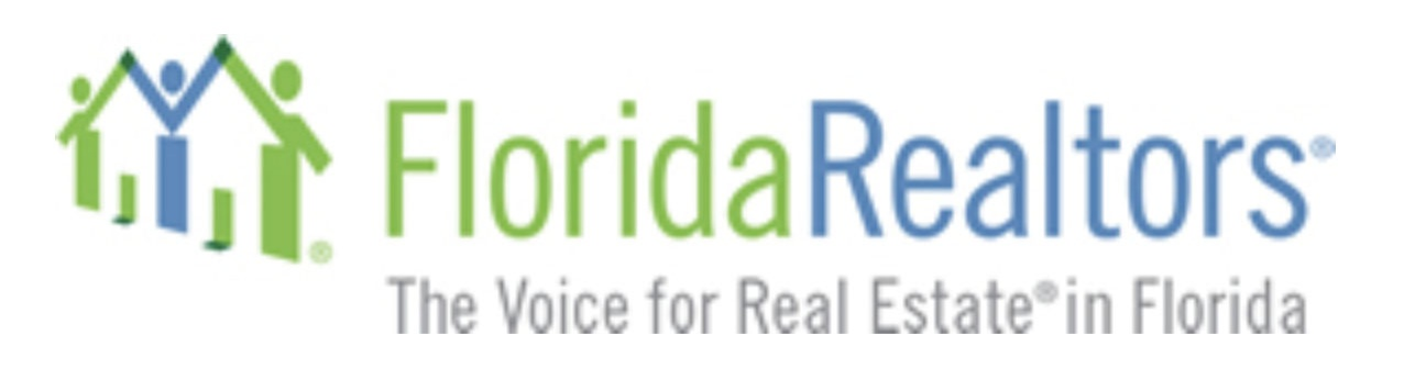 alm Life Realty Membership with Florida Realtor Association