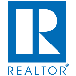 alm Life Realty Membership with National Association of Realtors