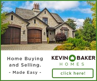Enjoyable The Woodlands Homes For Sale Listings Thewoodlands Tx 77380 Interior Design Ideas Clesiryabchikinfo