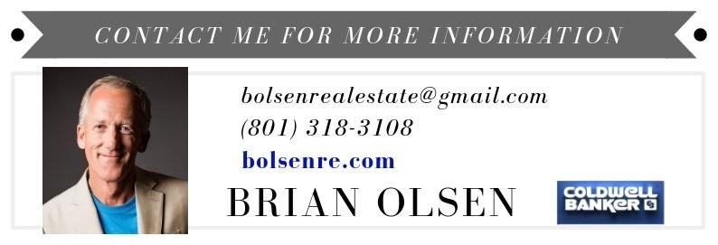 Brian Info 2