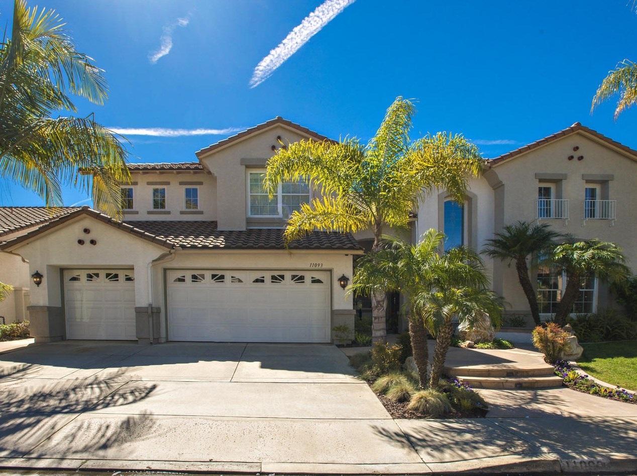 11093 Montaubon Way San Diego Lynn Hamilton