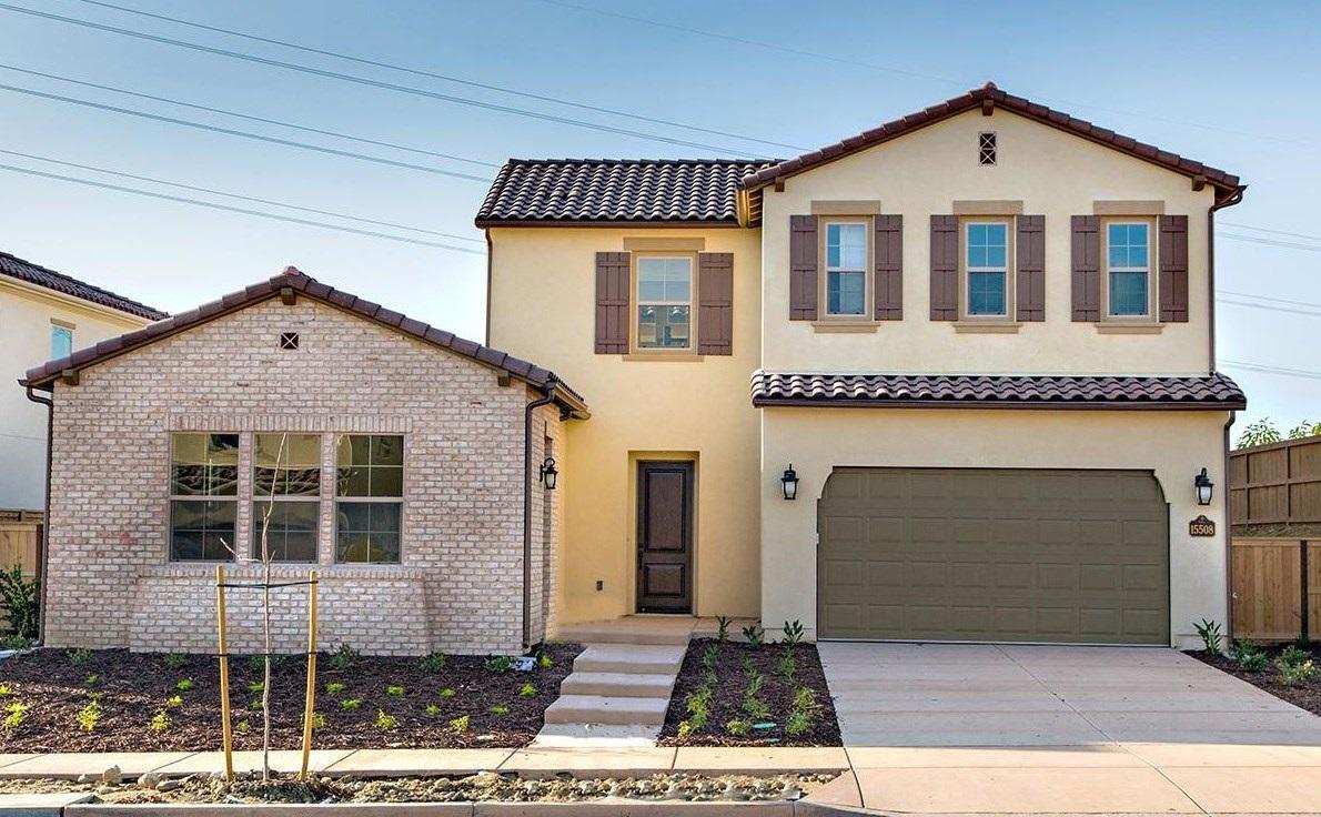 15508 Tanner Ridge Road, San Diego Lynn Hamilton