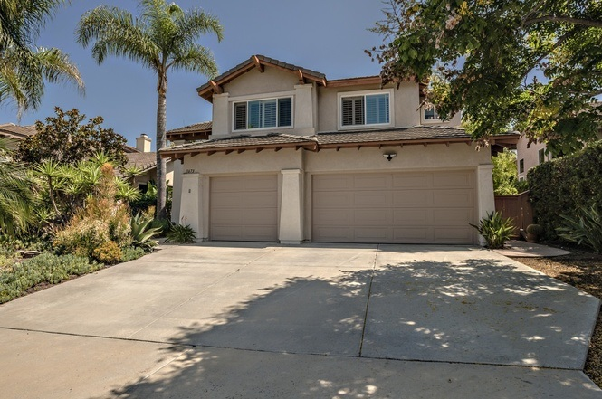 11673 Wills Creek Rd San Diego Lynn Hamilton