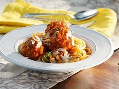 Realtor that cooks, homes, for sale, Moms Spaghetti And Meatballs, Coldwell Banker, Rich Goellner, Sold