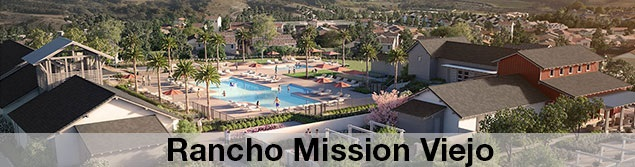 http://www.nikkipatnoeoc.com/community/area/Rancho%20Mission%20Viejo%20/