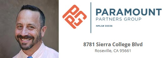 Joseph Green | Paramount Partners Group