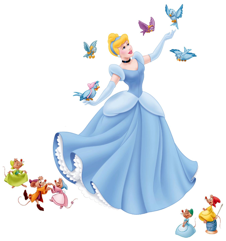 Cinderella S Closet Turning Dresses Into Dreams