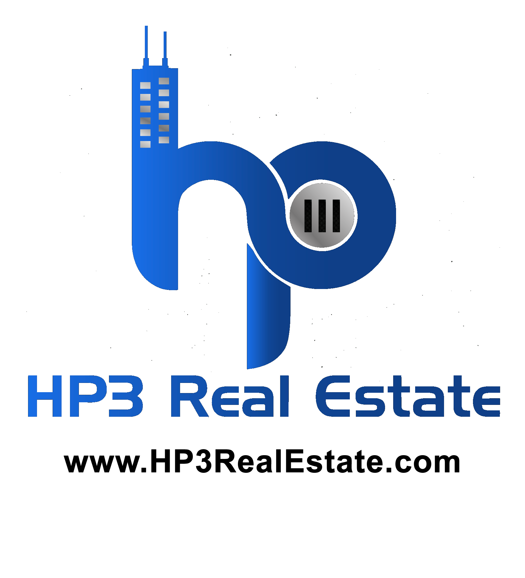 hp3realestate