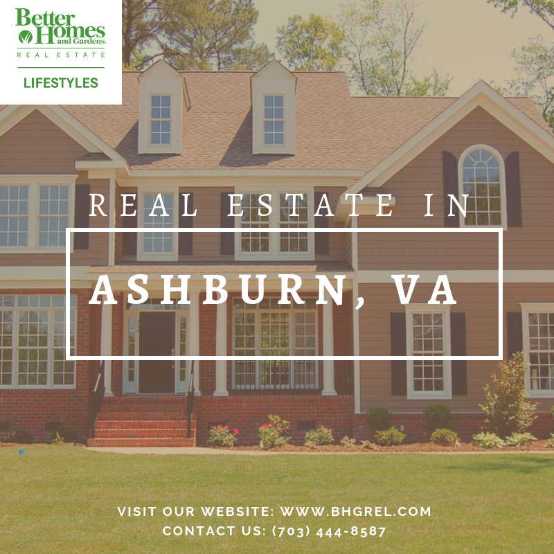 Ashburn, VA is located in Loudoun County and home to One Loudoun an urban-inspired community. There are many fun things to do in Ashburn.