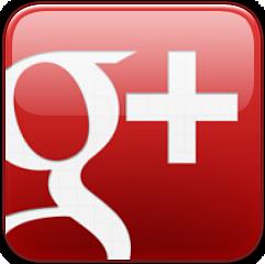 Tim Brodowski Google+