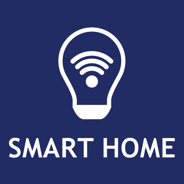 smart home certified