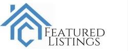 Chudik Team Featured Listings