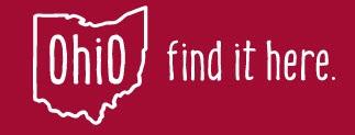 Ohio.Org