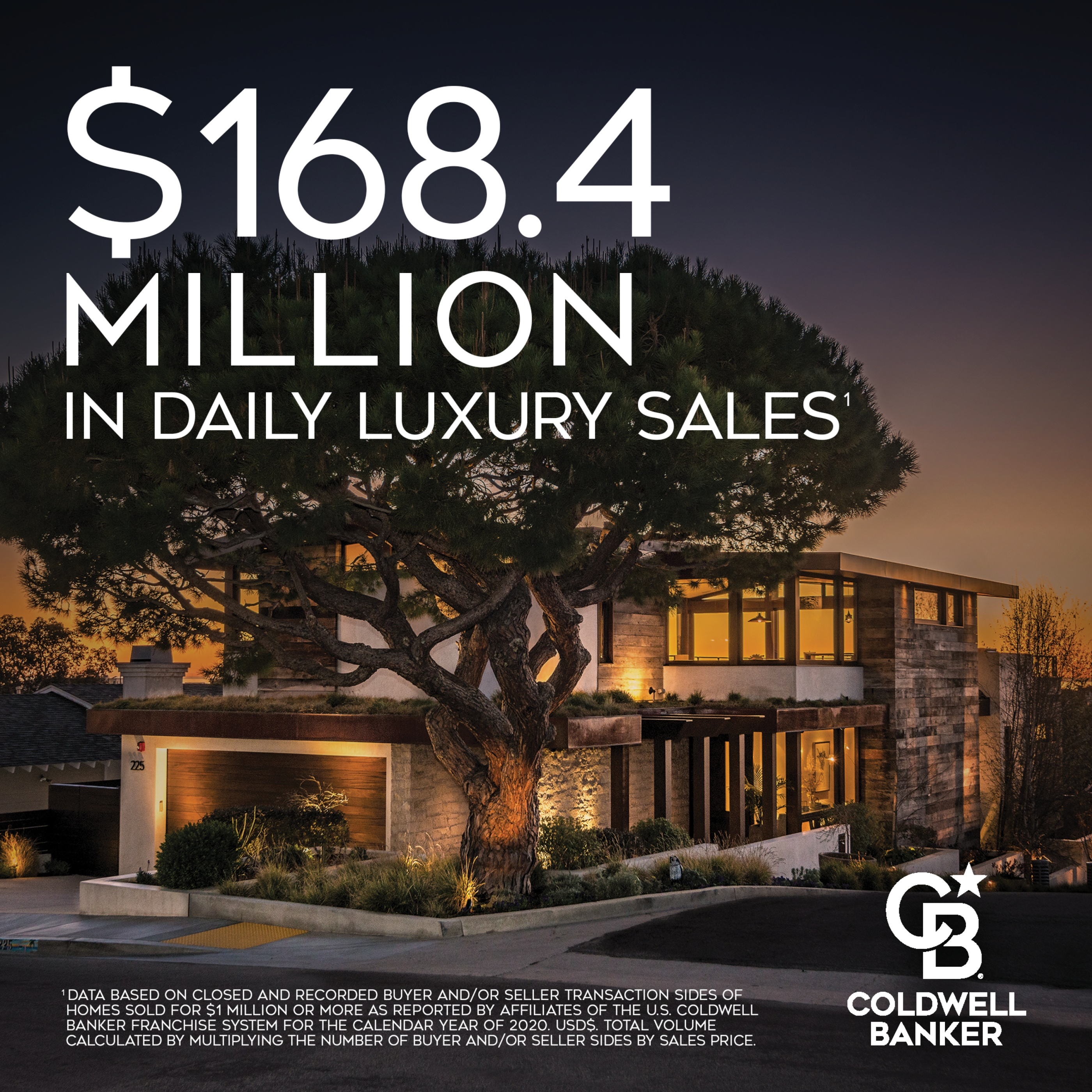 Coldwell Banker Realty Fort Lauderdale Las Olas Luxury Real Estate