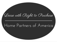 Home Partners of America Lease with a Right to Purchase Program in St. Louis and St. Charles