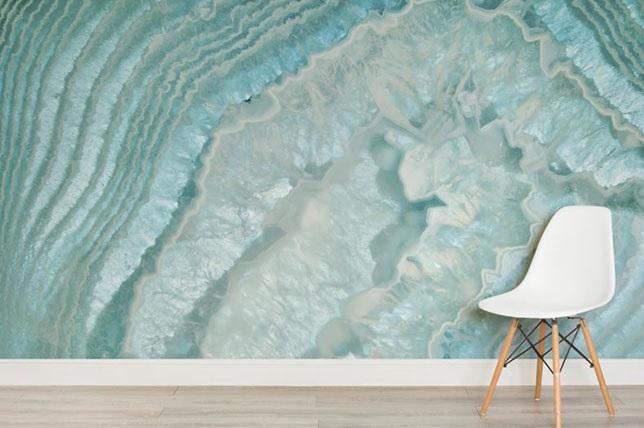 agate-wallpaper