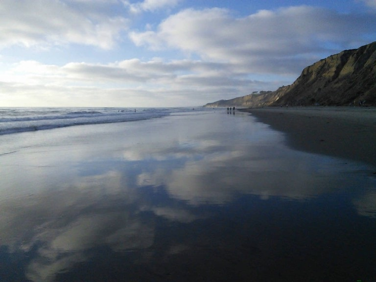 blacks-beach