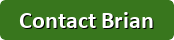 button_contact-brian