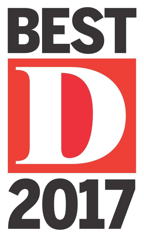 D 2017